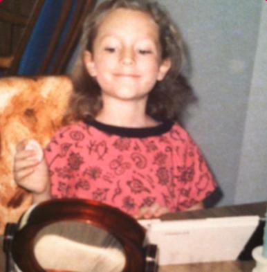 age-4-makeup.jpg