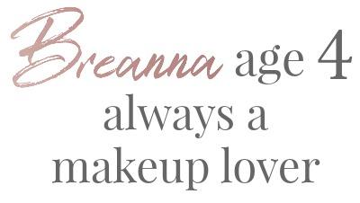breanna-age-4-1.jpg