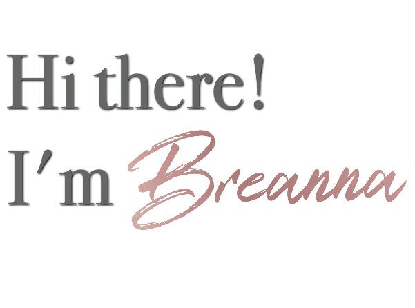 hi-there-i-m-breanna2.jpg