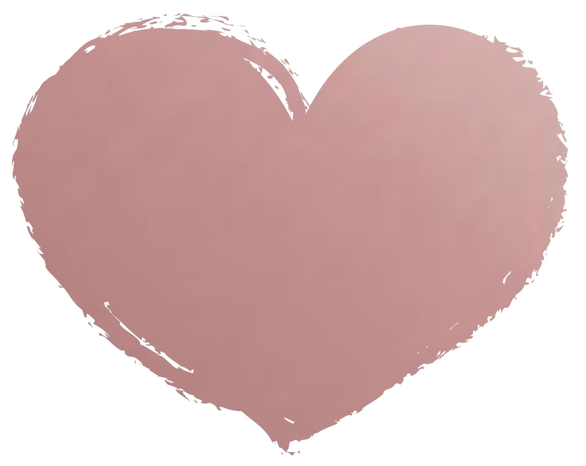 rose-heart.jpg