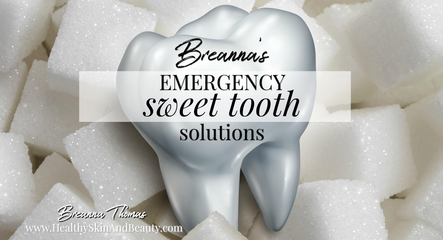 sweet-tooth-solutions.jpg