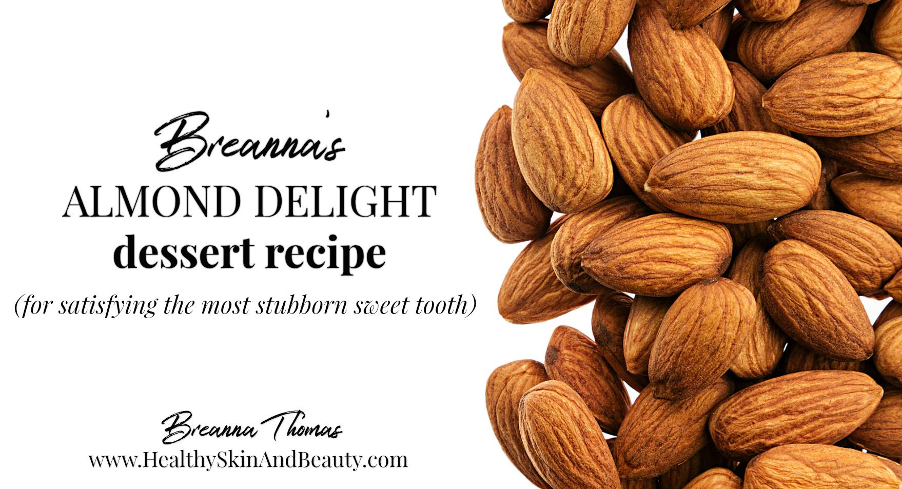 almond-delight.jpg