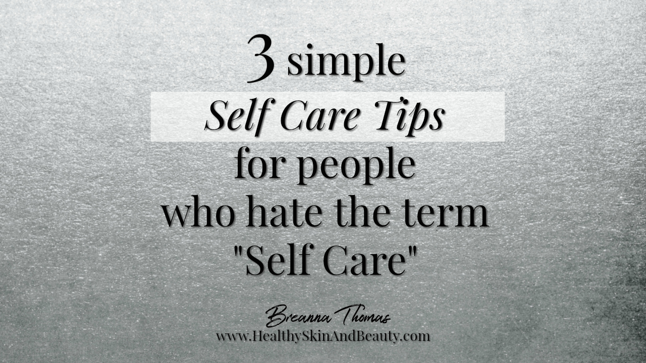 self-care-tips-cover.jpg